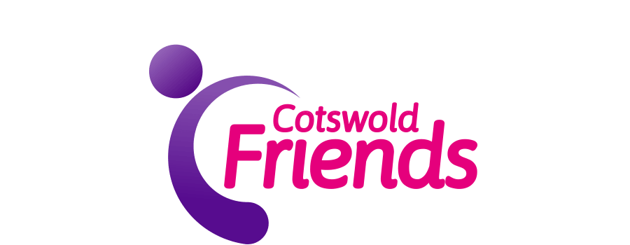 Our New Video Created by Cotswold TV