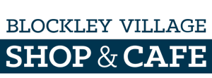 Blockley Village Shop & Café