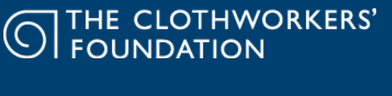 The Clothworkers Foundation