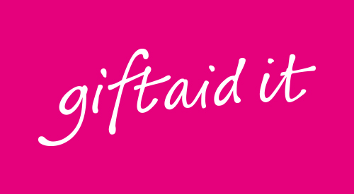 Giftaid it