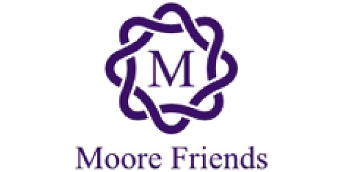 Moore Friends