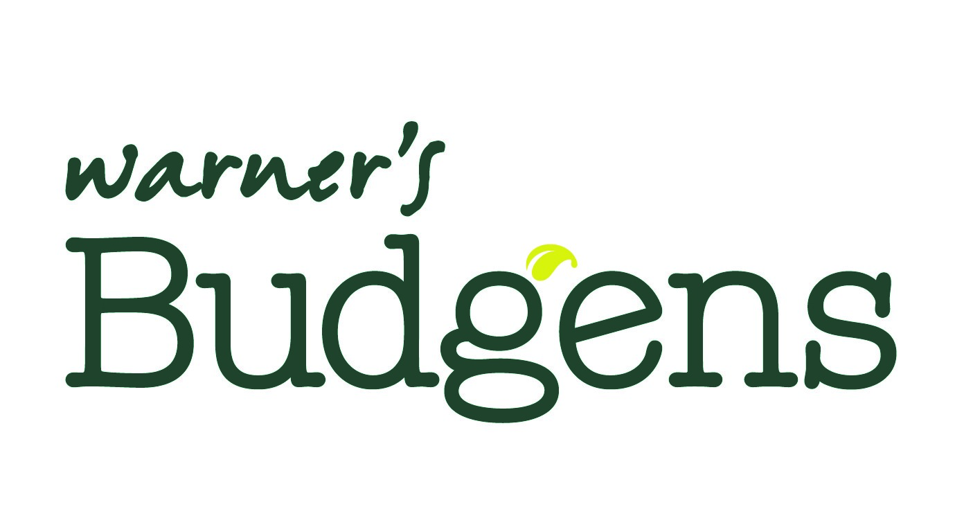 Moreton Budgens helps Men-in-Sheds